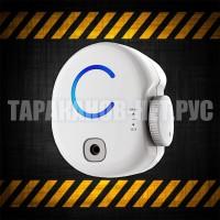 Бытовой генератор озона, очиститель воздуха 50 мг/час, для комнаты, квартиры