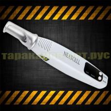 Красный лазер Neatcell. Пикосекундная ручка для исправления дефектов кожи
