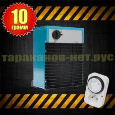 Промышленный озонатор воздуха, 10 гр/час