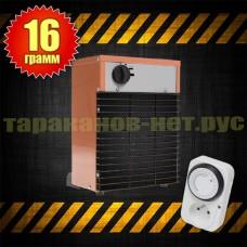 Промышленный озонатор воздуха, 16 гр/час