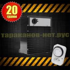 Промышленный озонатор воздуха, 20 гр/час