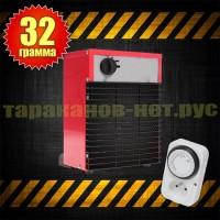 Промышленный озонатор воздуха, 32 гр/час