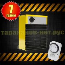 Промышленный озонатор воздуха, 7 гр/час