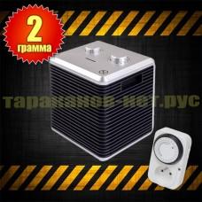 Промышленный генератор озона, 2 гр/час