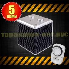 Промышленный генератор озона, 5 гр/час